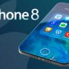 私がiPhone 8の代わりにiPhone 8を選ぶ理由