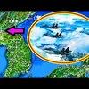 【衝撃】異常な数の中国軍の戦闘機が集結??━━━━━(°∀°)━━━━━!!!『ヤバ過ぎる警戒態勢』の理由に顔面蒼白www