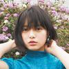 欅坂46平手友梨奈の体調不良すぎる動画にヒヤヒヤ・・・精神的にも深刻な、平手友梨奈の闇。真相とは・・・
