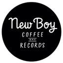 newboycoffee's blog