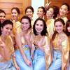 タイ人女性との国際結婚で考えておかなければいけないこと