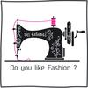 デザイナーが思う、服を購入するときの5つのポイントと知っておいて損のない話