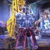 【MHXX】 G級エリアルランス装備① おすすめ/最強装備 【モンハンダブルクロス】