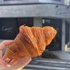 パンの世界大会で日本人初の優勝をした、Comme'Nという自由が丘のパン屋さんに行きました