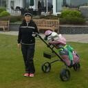 イギリスのゴルフ場と観光の魅力