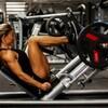 レッグプレスの効果とやり方|超良い下半身の筋トレで筋肉のつけ方を考察!