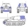 強戦車Ferdinand