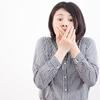経験者が注意点も解説!妊娠中のウォーキングは健康と安産効果に?
