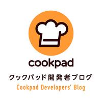 企業公式の技術ブログ