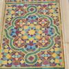 カサブランカ ハッサン二世モスク