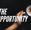 【機会が減る、増える】opportunity を使った表現!!