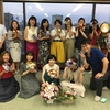 【ココロノマルシェカウンセリング体験会】お客様のご感想第二弾!