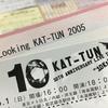 """"""" KAT-TUN """""""