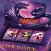 MTG:「アイコニックマスターズ」Part.1(基本情報&統率者的優良カード編)