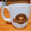 【Second Cup-English-/Day133-139】