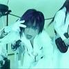 Dir en grey「予感」(1999/7/14) もし、この曲の路線で…なんて思って…