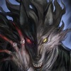 初心者のための人狼ジャッジメントのビギナーセット9人部屋の攻略とコツ!【人狼編】人狼になった時の心持ちと正しい噛み方!