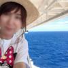 【DCL 西カリブ】クルーズの海上日にしたことリスト ①【Day2】