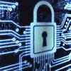 セキュリティが生産性が犠牲にしている、8割--デル調査