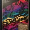 【Mr.Children】ヒカリノアトリエで虹の絵を描く