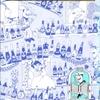 『酔っぱらい読本・弐 -A BOOZE BOOK 2-』読了