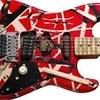 オカDのギターあれこれVol.5 この人わかりますか?1