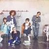 【ライブレポ】AAA東京ドーム公演2日目「Color A Life」セトリ・MCネタバレ注意