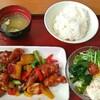埼玉発ファミリー食堂 安くて大満足の山田うどん食堂【ランチ】