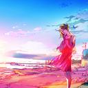 水野歌blog