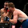 無観客でも大興奮!/UFC249感想(ファーガソンVSゲイジー、クルーズVSセフード、他)