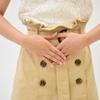 お腹の脂肪吸引【ダウンタイムの痛み】について