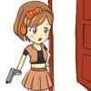 少しだけ複雑なレバー操作で開くドアを作ってみる【RPGツクールMZ】