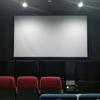 2018上半期映画鑑賞まとめ:127回はさておき57劇場は凄くね?