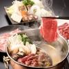 【オススメ5店】川越(埼玉)にあるすき焼きが人気のお店