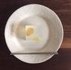 rie - オスロで和菓子をやりたい理由を今一度考えてみた