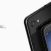 Googleより「Pixel 3a」の発表。4万円台であるミドルレンジスマホの魅力について。