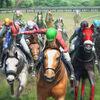 今始めると特典プレゼントももらえる人気の競馬育成ゲームアプリ!簡単に強い馬作れます!