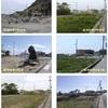 放射能汚染地帯を行く 東日本大震災5回目の秋(10月26〜28日) ①いわき市(豊間〜薄磯)