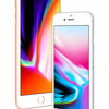 au新料金プランがややこしい 新iPhoneはお得になる? 「毎月割」は適用されない【日経トレンディネット】
