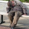 路上生活を違法とすれば、ホームレスは存在しなくなるのか?(ハンガリー)