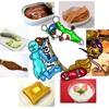 「発酵食品」ランキング・マイベスト10