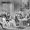 歴史ノート:ウィーン体制