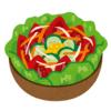 【食べたら危険な食品添加物】カット野菜・サラダ編
