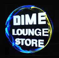 『リテールDXコンソーシアム・ラボ™』の第一弾プロジェクト、小学館・丸善ジュンク堂書店と未来型AI無人店舗「DIME LOUNGE STORE」が新宿住友ビルにオープン