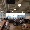WeWorkが日本進出で話題なので、既にオープンしてるソウル店に行ってみた