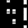 UNIX 7th code reading - ファイルのクローズ処理