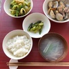 【レポート】おやこコース①あさりを食べよう!