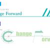 【パワーポイントでもできる】ブログのオリジナルデザインヘッダーを作る方法とアイデア
