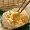 【オススメ5店】赤坂・六本木・麻布十番・西麻布(東京)にある海鮮料理が人気のお店