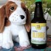 Eel River - California Blonde Ale